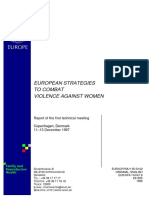 Violence against Women.pdf