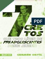 libro de liderazgo.pdf