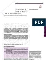 diabetes ada 2020.pdf