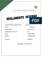 2019-REGLAMENTO-INTERNO.doc