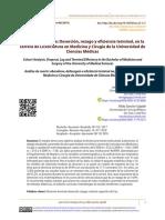Cohort-analysis-Dropout-lag-and-terminal-efficiency-in-the-bachelor-of-medicina-and-surgery-of-the-university-of-medical-sciencesAnlisis-de-cohorte-Desercin-rezago-y-eficiencia-terminal-en-la-carrera-de-Licenciatura-e.pdf