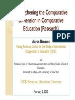 comparative education.pdf