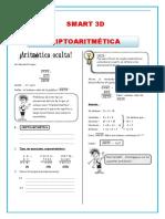 Criptoaritmetica-para-Quinto-de-Secundaria