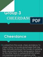 group-3-mapeh-pe.pptx
