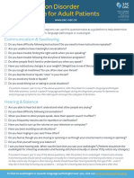 sac_comminucation_disorder_questionnaire_en