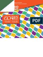 relatorio_avaliativo_eca_25anos.pdf