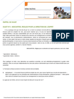 France-Examen-annale-3637(1)