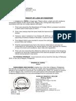 legal forms.docx · version 1