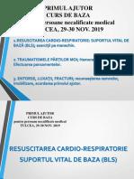 Resuscitarea-cardio-respiratorie-BLS_Daniela