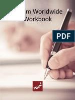 Dream_Workbook.docx