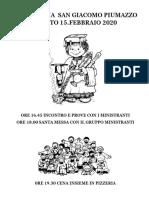 PARROCCHIA  SAN GIACOMO PIUMAZZO SABATO 15-convertito.pdf