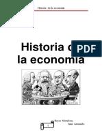 historiadelaeconoma-151
