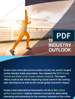 CLIA 2019 State of the Industry Presentation (1)