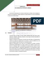 COLEGIO A DOS AGUAS - SESIÓN 01 Y 02 (MANUAL PARTE II).pdf