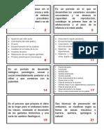 Respuestas Fichas preguntas sobre sexualidad.docx