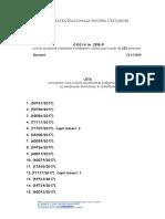 Ordin_2558_din_23_12.pdf