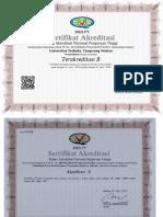 pdfjoiner-dikompresi.pdf