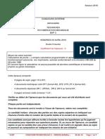 technicien_en_fabrication_mecanique_(admissibilite)_zone_3_1290776888073