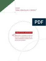 autoestima_vinculos_redes