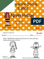 Evaluación-Inicila-5-años-IE-original.pdf