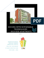 159951185-Thesis-Report-Housing-With-Sustainable-Technologies.pdf