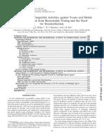 Clinical Microbiology Reviews-2004-Pfaller-268.full.pdf