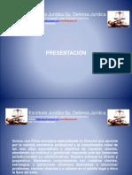 presentacion su defensa juridica.pptx