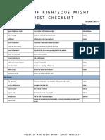 Skyrim Mods Quest Check List.pdf