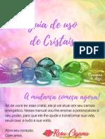 Manual parao uso Mágicode Cristais-1-1-1.pdf