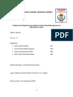 ENFERMEDADES OFTALMOLOGICAS- AVANCE FINAL.pdf