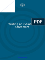 Writing-an-Evaluative-Statement (1)