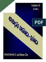 Adubação Orgânica.pdf