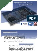 Brochure ICI SAS - JUN2019