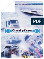 CATALOGO-GENERAL-2014-2015.pdf