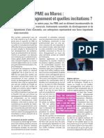 Fiscalite_des_PME_au_Maroc_02.pdf