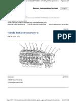 BANCO HIDRAULICO DEL EQUIPÓ 416E.pdf