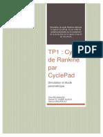 tp1energetique