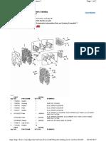control de trasm 410g. 3.pdf