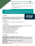 EPS - 2108 - TRANSITO DE MINA(1)