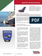 Shipbuilding Industry.pdf