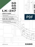LK165_EN.pdf