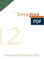 Dieta-mediterránea-y-desarrollo-sostenible.pdf