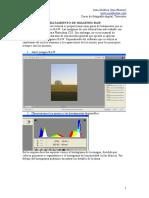 tutorialesimagenesraw-100204045754-phpapp01.pdf
