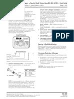 133-104_Falk-A-Plus-Type-A1,Sizes-305-365,395-Shaft-Drives_Parts-Manual.pdf
