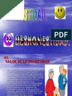 la honetidad_5_d