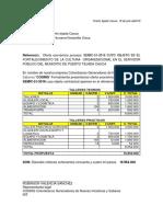 PROPUESTA FORTALECIMIENTO DE LA CULTURA ORGANIZACIONAL.docx
