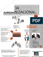 JUSTICIA ORGANIZACIONALpdf