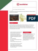 Eurotainer-Bolivia-CASE-STUDY-1-3.en.es traducido
