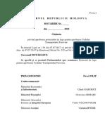 ro_5262_Proiect-(Codul-transportului-feroviar)-spre-avizare-si-consultare-publica.docx