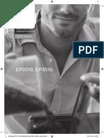 Philips-1925710065-ep3510_00_dfu_ron